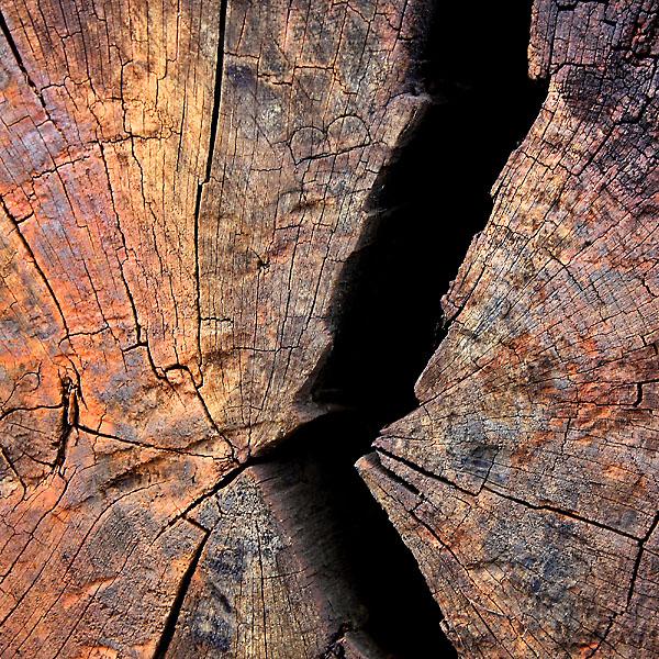 Wooden