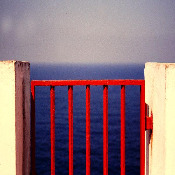 Cape Saint-Vincent