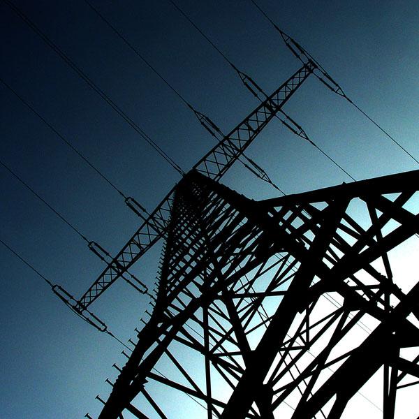 Hin zur Energiewende