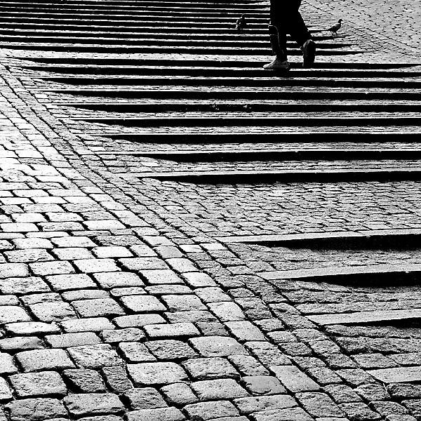 Altstadtpflaster